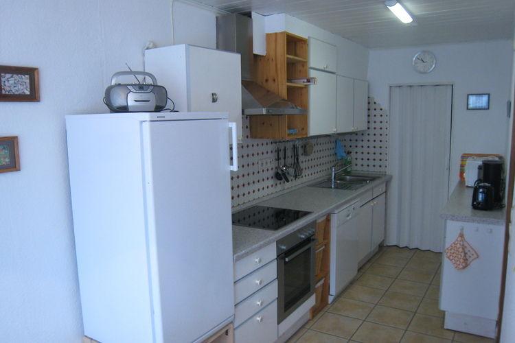 Holiday house Josefine (662116), Bruttig-Fankel, Mosel-Saar, Rhineland-Palatinate, Germany, picture 7