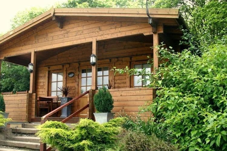 Holiday home Devon