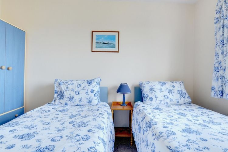 Holiday house Rosella Cottage (668160), Hartland, Devon, England, United Kingdom, picture 5