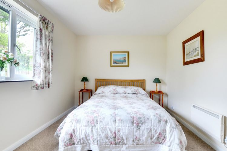 Holiday house Rosella Cottage (668160), Hartland, Devon, England, United Kingdom, picture 9