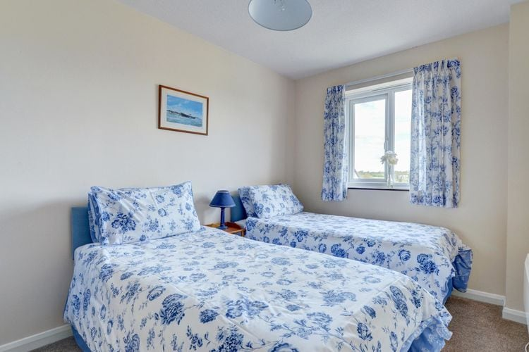 Holiday house Rosella Cottage (668160), Hartland, Devon, England, United Kingdom, picture 15