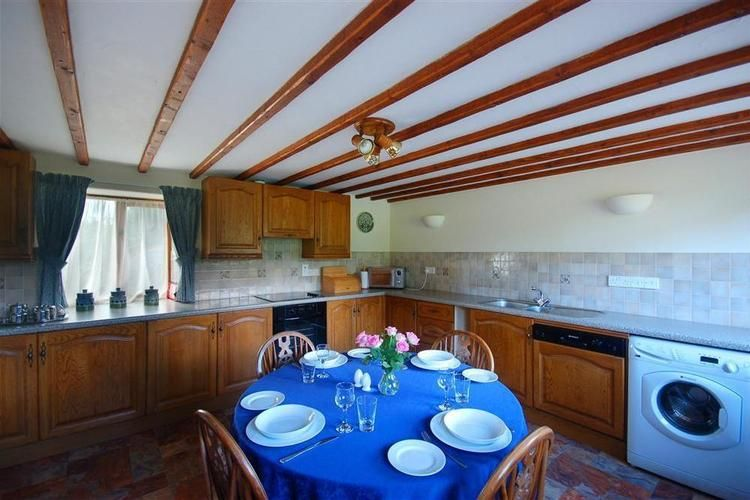 Holiday house Leyland Barn (668153), Bradworthy, Devon, England, United Kingdom, picture 5