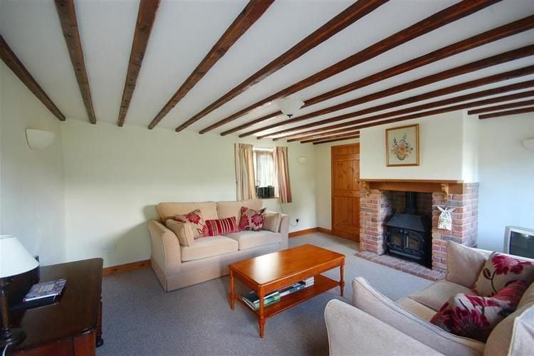 Holiday house Leyland Barn (668153), Bradworthy, Devon, England, United Kingdom, picture 4