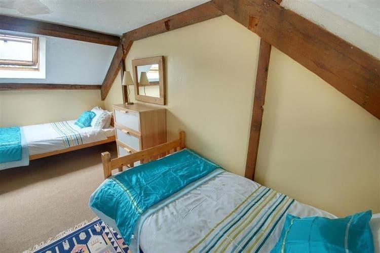 Holiday house Dairy Cottage (668162), Swimbridge, Devon, England, United Kingdom, picture 10