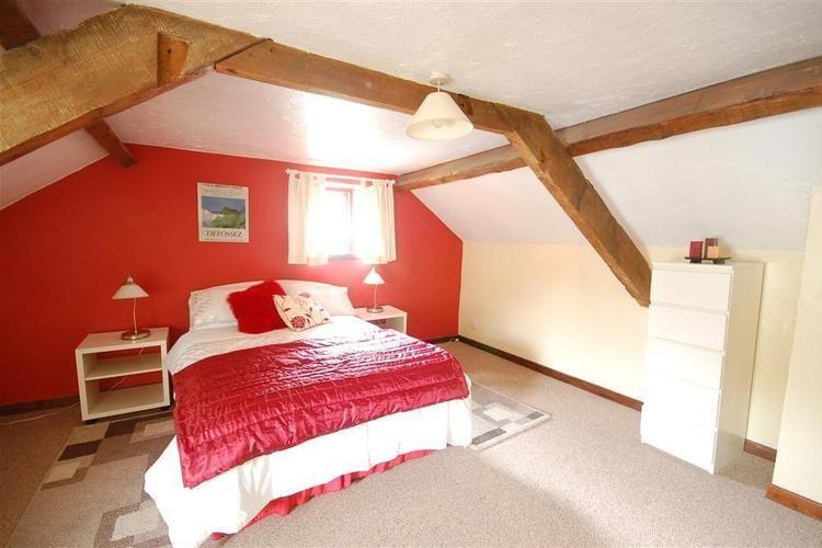 Holiday house Dairy Cottage (668162), Swimbridge, Devon, England, United Kingdom, picture 9