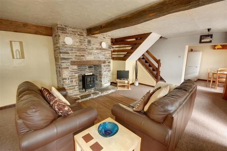 Holiday house Dairy Cottage (668162), Swimbridge, Devon, England, United Kingdom, picture 6