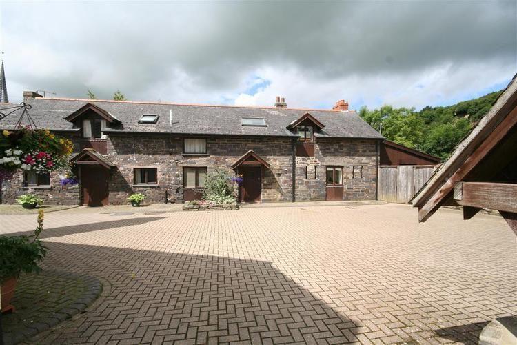 Holiday house Dairy Cottage (668162), Swimbridge, Devon, England, United Kingdom, picture 3