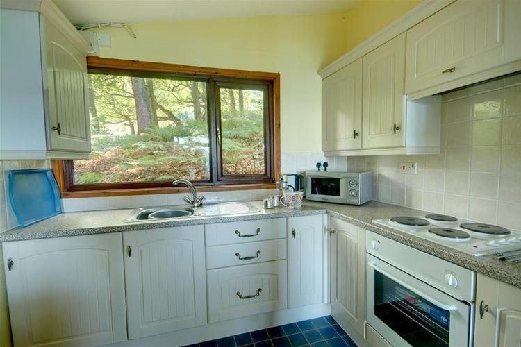 Ref: GB-11200-49 2 Bedrooms Price