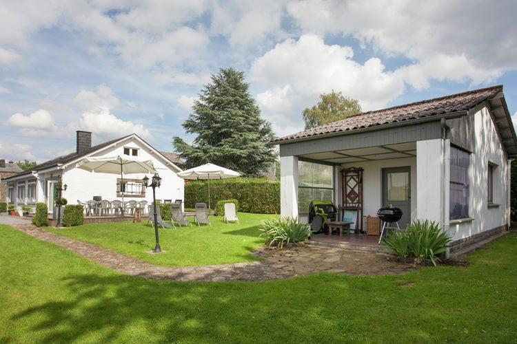 Vakantiehuizen Belgie | Luxemburg | Vakantiehuis te huur in Nassogne   met wifi 14 personen