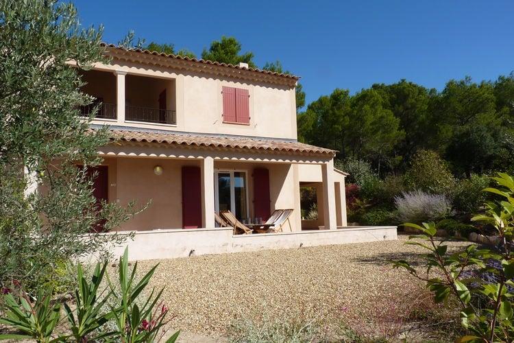 Domaine Les Demeures du Luc Saumane-de-Vaucluse Provence Cote d Azur France