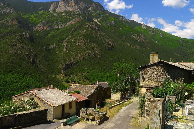 Ferienhaus Entre deux rivières (657168), Nohèdes, Pyrénées-Orientales Binnenland, Languedoc-Roussillon, Frankreich, Bild 38