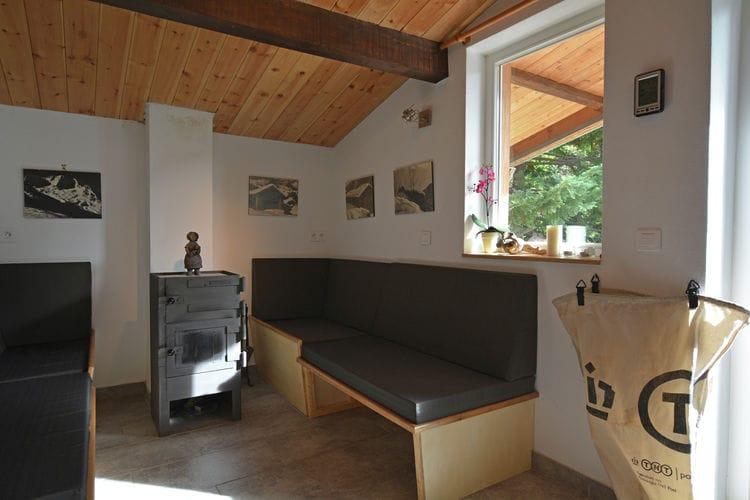 Ferienhaus Entre deux rivières (657168), Nohèdes, Pyrénées-Orientales Binnenland, Languedoc-Roussillon, Frankreich, Bild 9