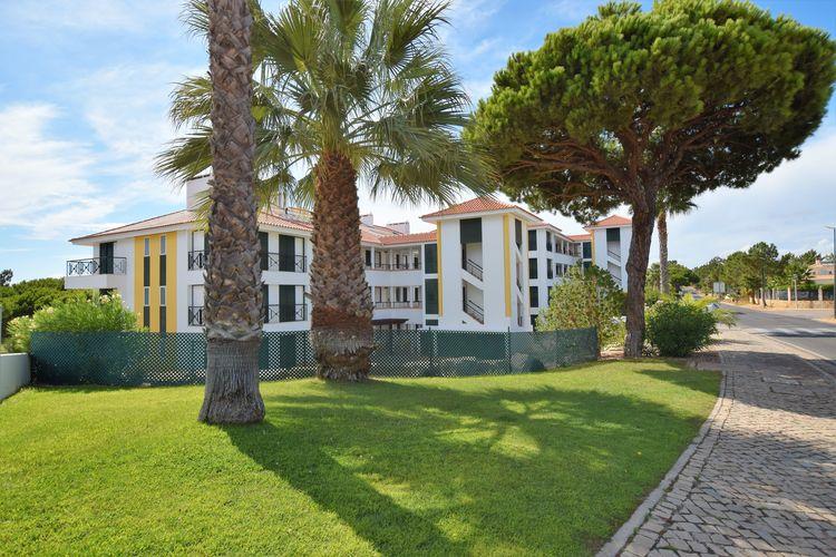 Appartement met zwembad met wifi aan zee  PortugalApt Villa Sol