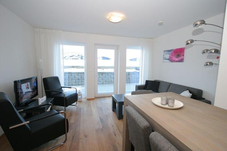 Appartement Oostenrijk, Tirol, Westendorf Appartement AT-6363-35