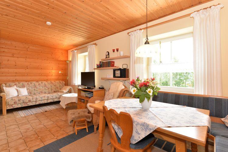 Vakantiehuizen Drachselsried te huur Drachselsried- DE-94256-04   met wifi te huur