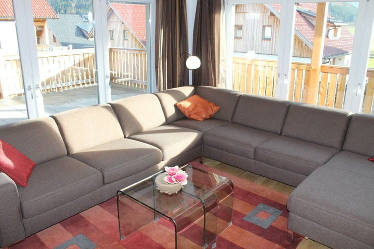 Ref: AT-5570-31 5 Bedrooms Price