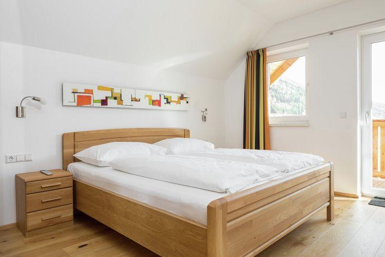 Ferienhaus Chalet Emmylou (665332), Mauterndorf, Lungau, Salzburg, Österreich, Bild 14
