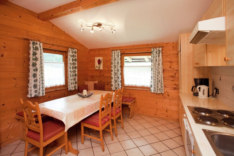 Holiday apartment Rothorn (657166), Waidring, Pillerseetal, Tyrol, Austria, picture 14