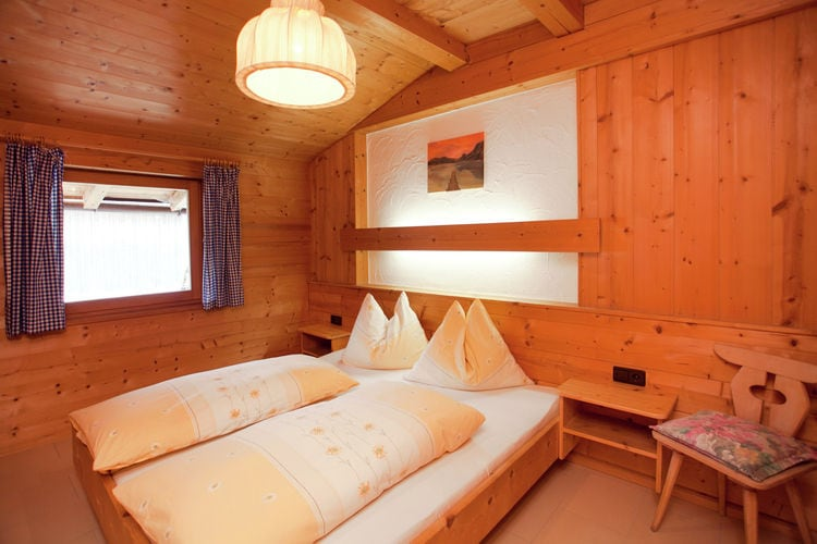 Holiday apartment Rothorn (657166), Waidring, Pillerseetal, Tyrol, Austria, picture 18