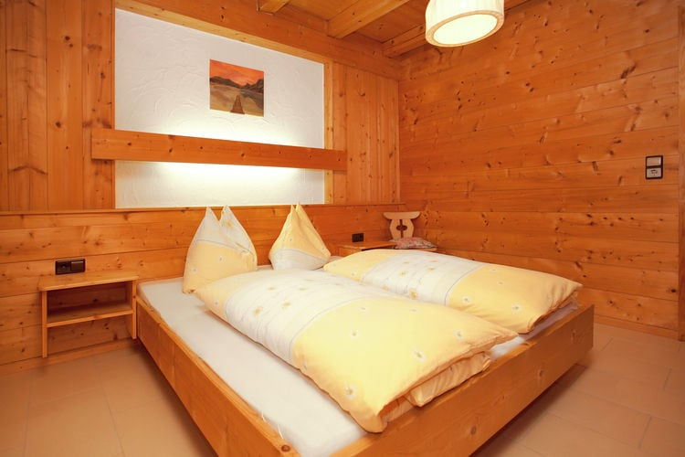 Holiday apartment Rothorn (657166), Waidring, Pillerseetal, Tyrol, Austria, picture 20