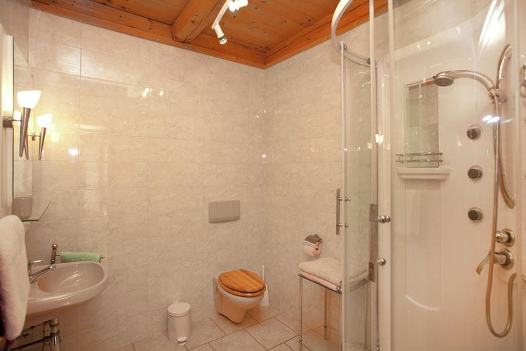 Holiday apartment Rothorn (657166), Waidring, Pillerseetal, Tyrol, Austria, picture 27