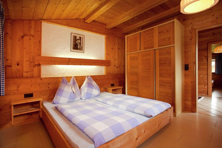 Holiday apartment Rothorn (657166), Waidring, Pillerseetal, Tyrol, Austria, picture 21