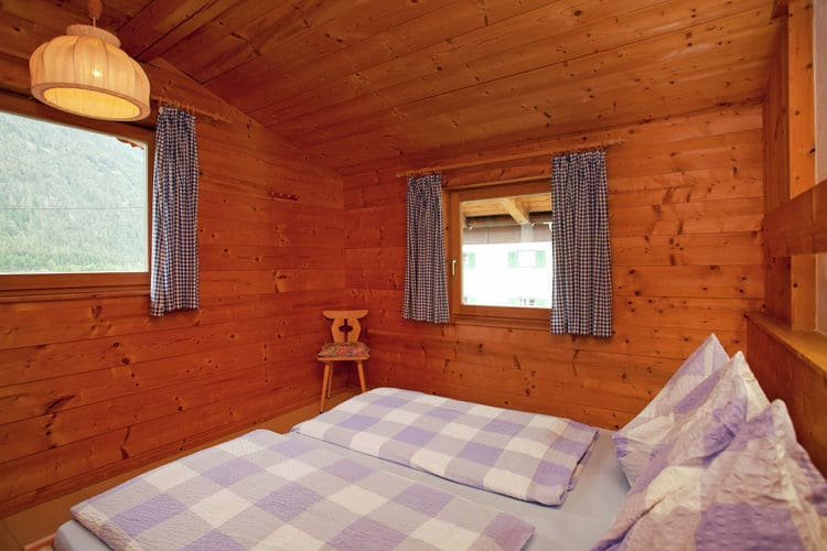 Holiday apartment Rothorn (657166), Waidring, Pillerseetal, Tyrol, Austria, picture 22