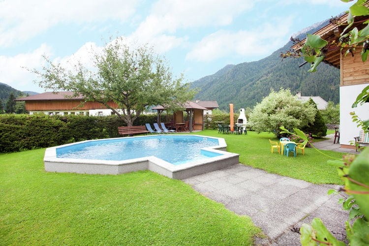 Holiday apartment Rothorn (657166), Waidring, Pillerseetal, Tyrol, Austria, picture 11