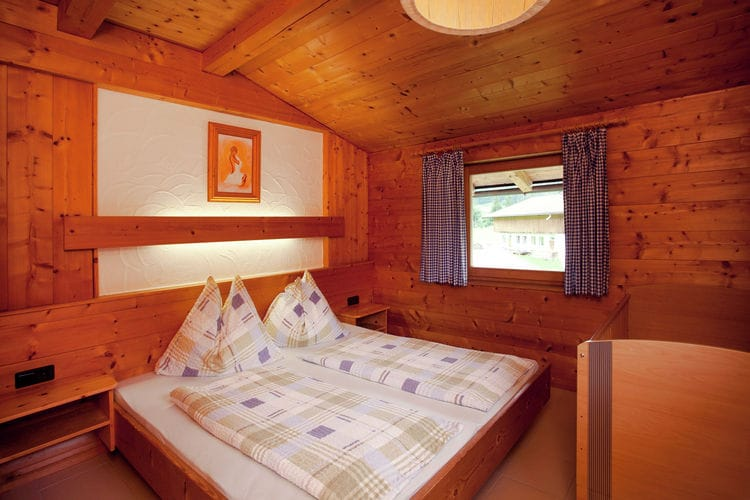 Holiday apartment Rothorn (657166), Waidring, Pillerseetal, Tyrol, Austria, picture 24