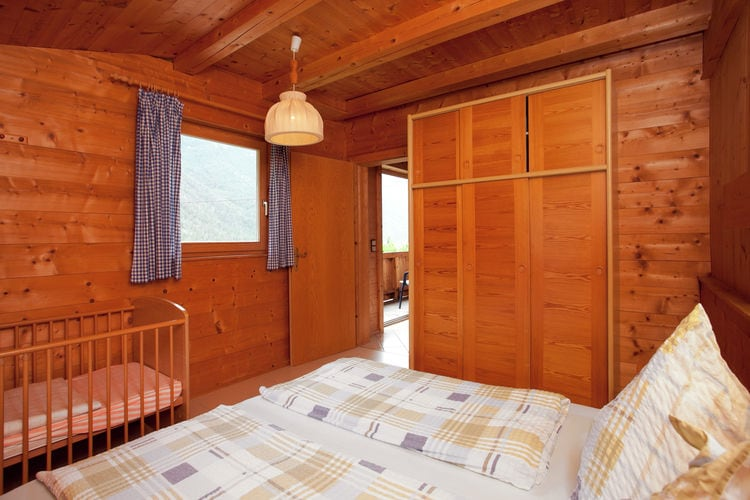 Holiday apartment Rothorn (657166), Waidring, Pillerseetal, Tyrol, Austria, picture 25
