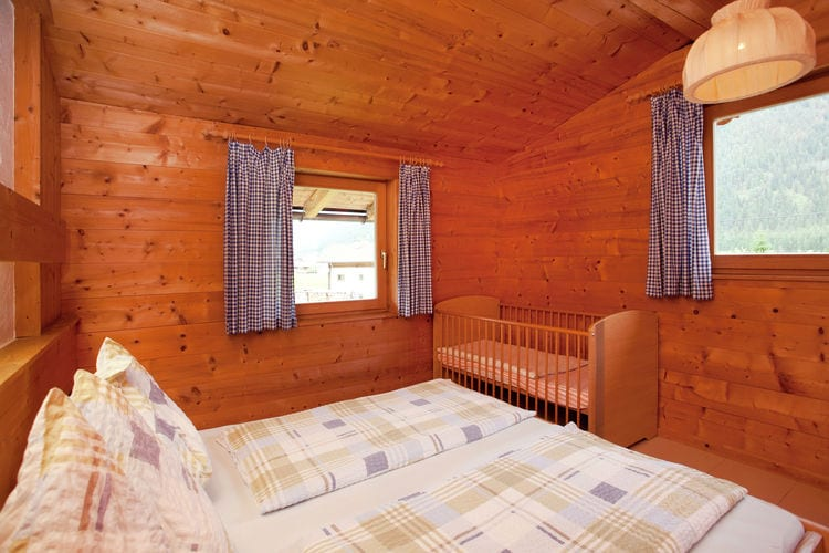 Holiday apartment Rothorn (657166), Waidring, Pillerseetal, Tyrol, Austria, picture 17