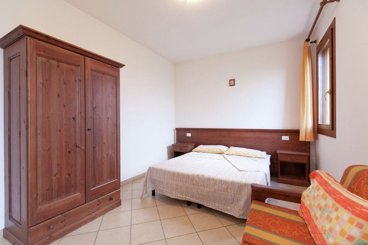 Ferienwohnung Casa Rosolina Due (685569), Ariano nel Polesine, Ferrara, Emilia-Romagna, Italien, Bild 12