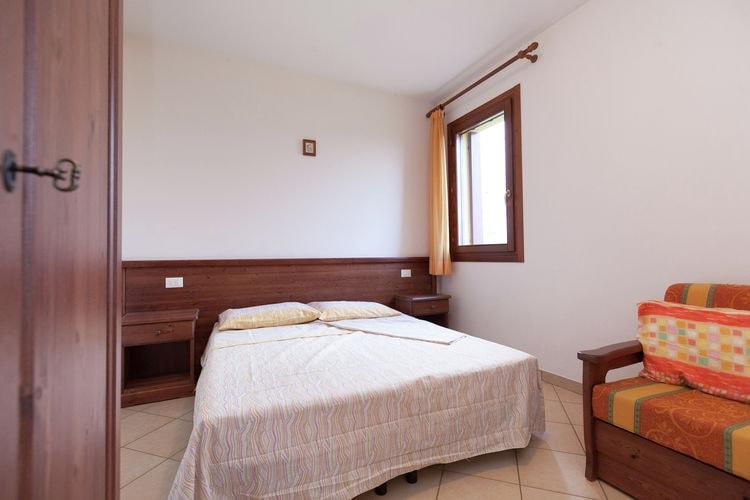 Ferienwohnung Casa Rosolina Due (685569), Ariano nel Polesine, Ferrara, Emilia-Romagna, Italien, Bild 11