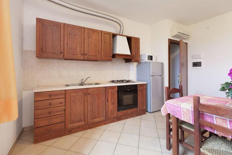 Ferienwohnung Casa Rosolina Due (685569), Ariano nel Polesine, Ferrara, Emilia-Romagna, Italien, Bild 7