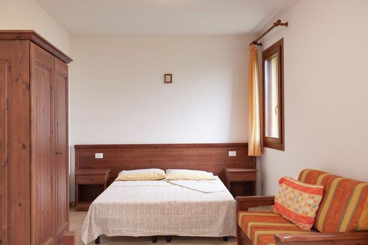 Ferienwohnung Casa Rosolina Due (685569), Ariano nel Polesine, Ferrara, Emilia-Romagna, Italien, Bild 10