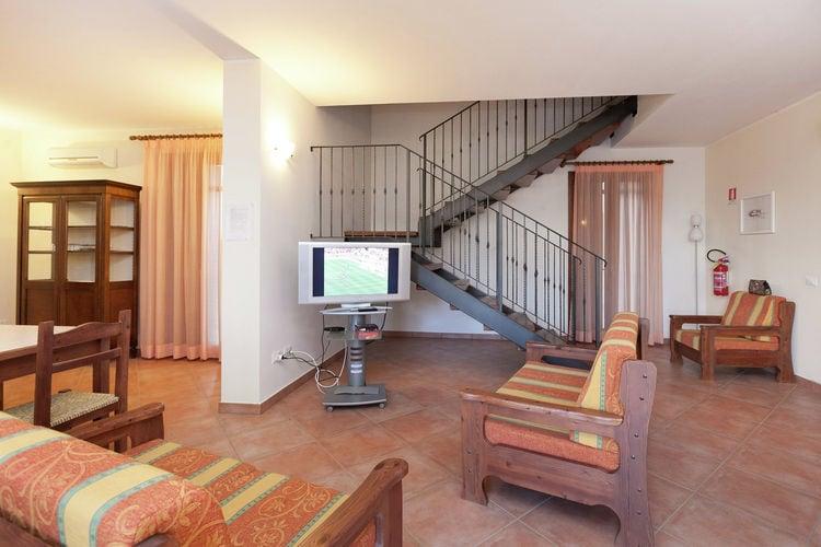 Ferienwohnung Casa Rosolina Due (685569), Ariano nel Polesine, Ferrara, Emilia-Romagna, Italien, Bild 6