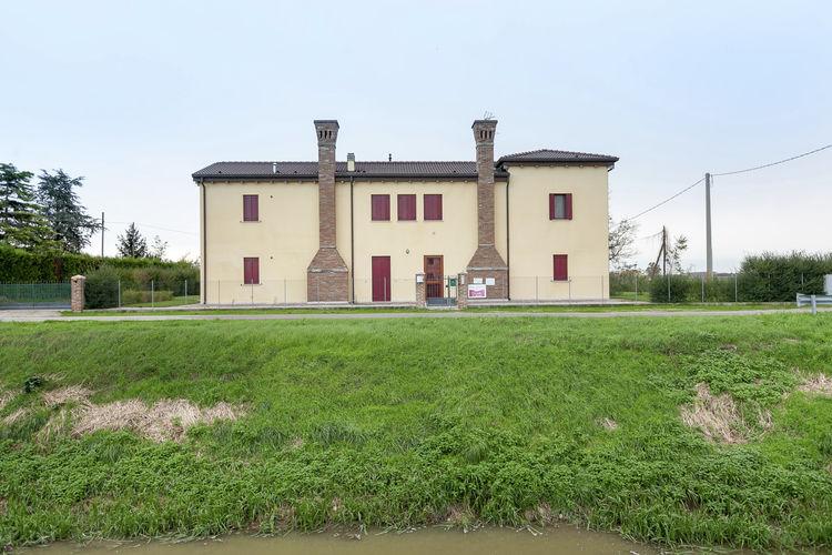 Ferienwohnung Casa Rosolina Due (685569), Ariano nel Polesine, Ferrara, Emilia-Romagna, Italien, Bild 2