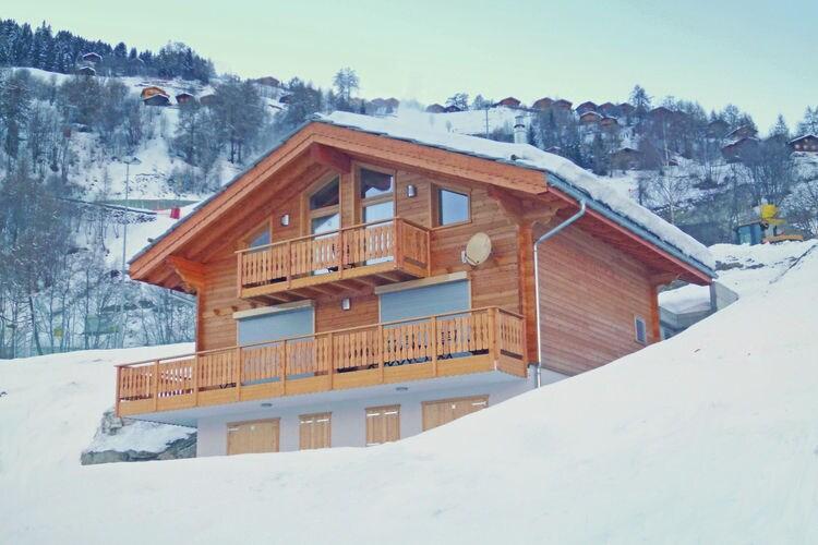 vakantiehuis Zwitserland, Jura, Les Masses vakantiehuis CH-1987-21