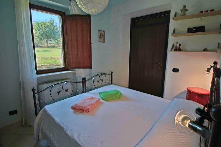 Ferienwohnung San Carlo (662213), Treia (IT), Macerata, Marken, Italien, Bild 15