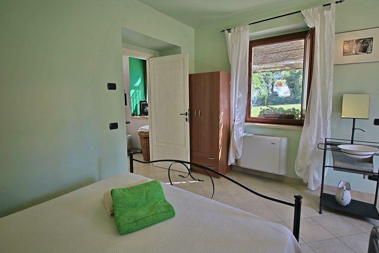 Ferienwohnung San Carlo (662213), Treia (IT), Macerata, Marken, Italien, Bild 18