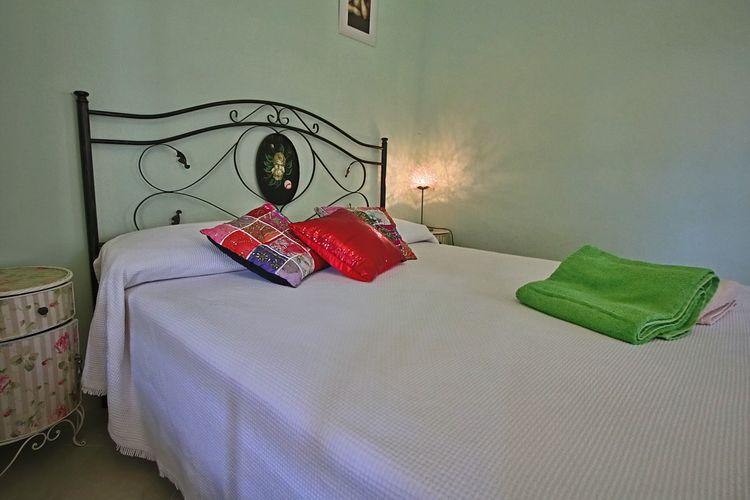 Ferienwohnung San Carlo (662213), Treia (IT), Macerata, Marken, Italien, Bild 19