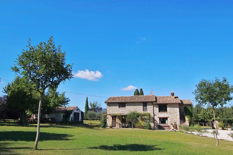 Ferienwohnung San Carlo (662213), Treia (IT), Macerata, Marken, Italien, Bild 3