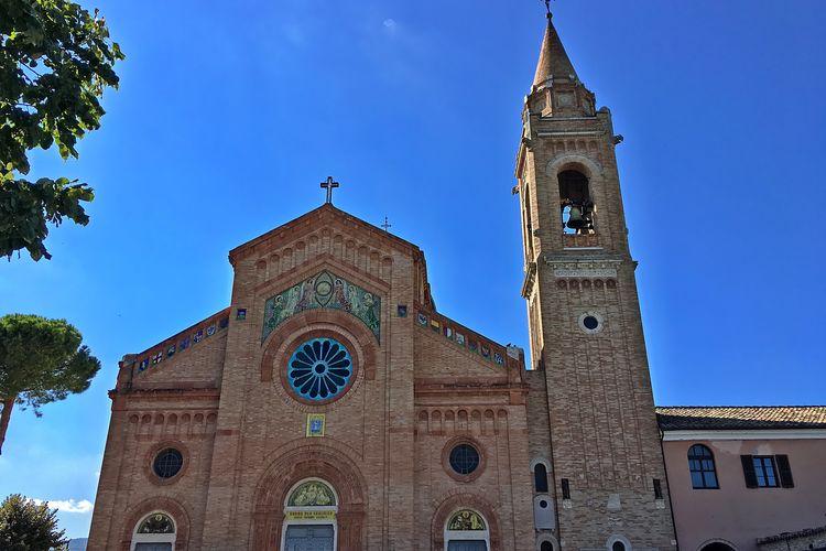 Ferienwohnung San Carlo (662213), Treia (IT), Macerata, Marken, Italien, Bild 37