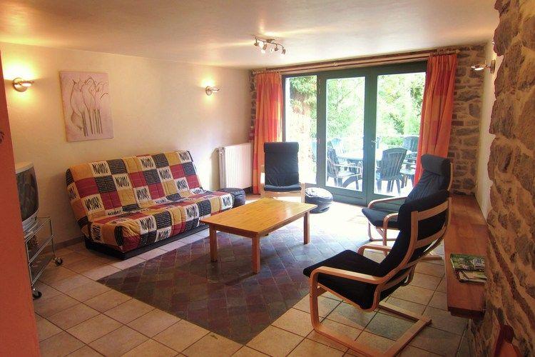 vakantiehuis België, Namen, Treignes vakantiehuis BE-5670-33